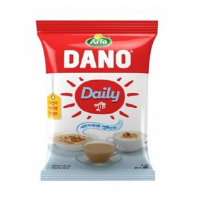 Arla Dano Daily Pusti Milk Powder-1kg
